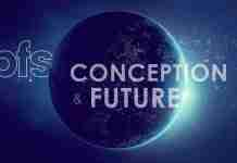 IPFS - Conception et Future