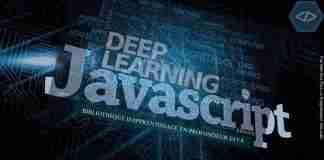 Neural Networks - Deep Learning Java